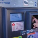 ATMも数え間違えます。大切な資産を守る対策とは