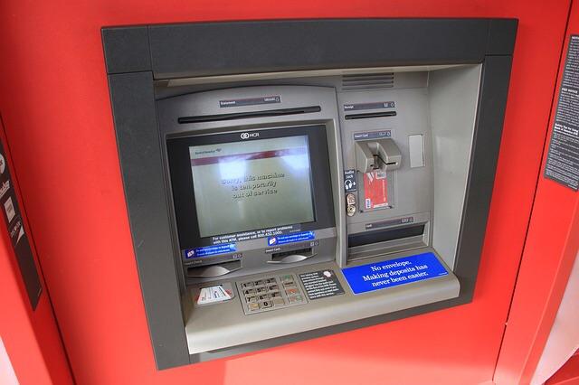 貯蓄税 マイナンバー 預金封鎖