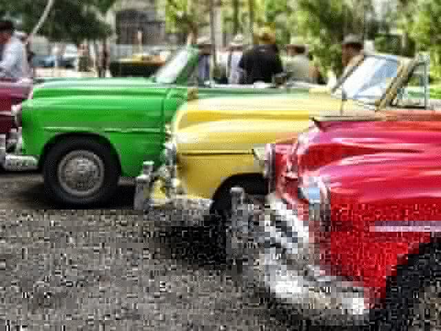 事故に遭いやすい色
