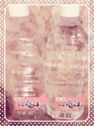 イオン RO水 無料