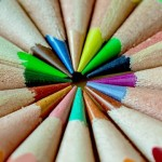 色彩を活用した私のズボラ勉強方法!人生は死ぬまで勉強だ★