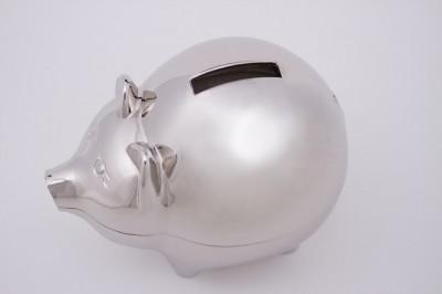 貯金 方法
