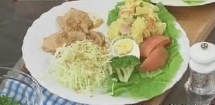 篠原涼子 生姜焼き レシピ