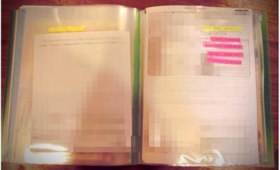 家計管理ファイルセット
