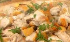 ほんまでっかTV4月27日土鍋で作るタケノコと鶏の炊き込みご飯レシピ