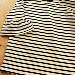 運動会のママの服装はコレに注意★ファッションコーデ画像