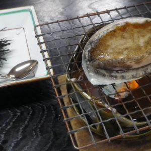 伊勢神宮・三重観光におすすめ民宿★安いのに食事が豪華すぎる!
